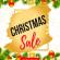 Đồng hồ Julius Giảm Giá 15% mừng Noel và Năm Mới