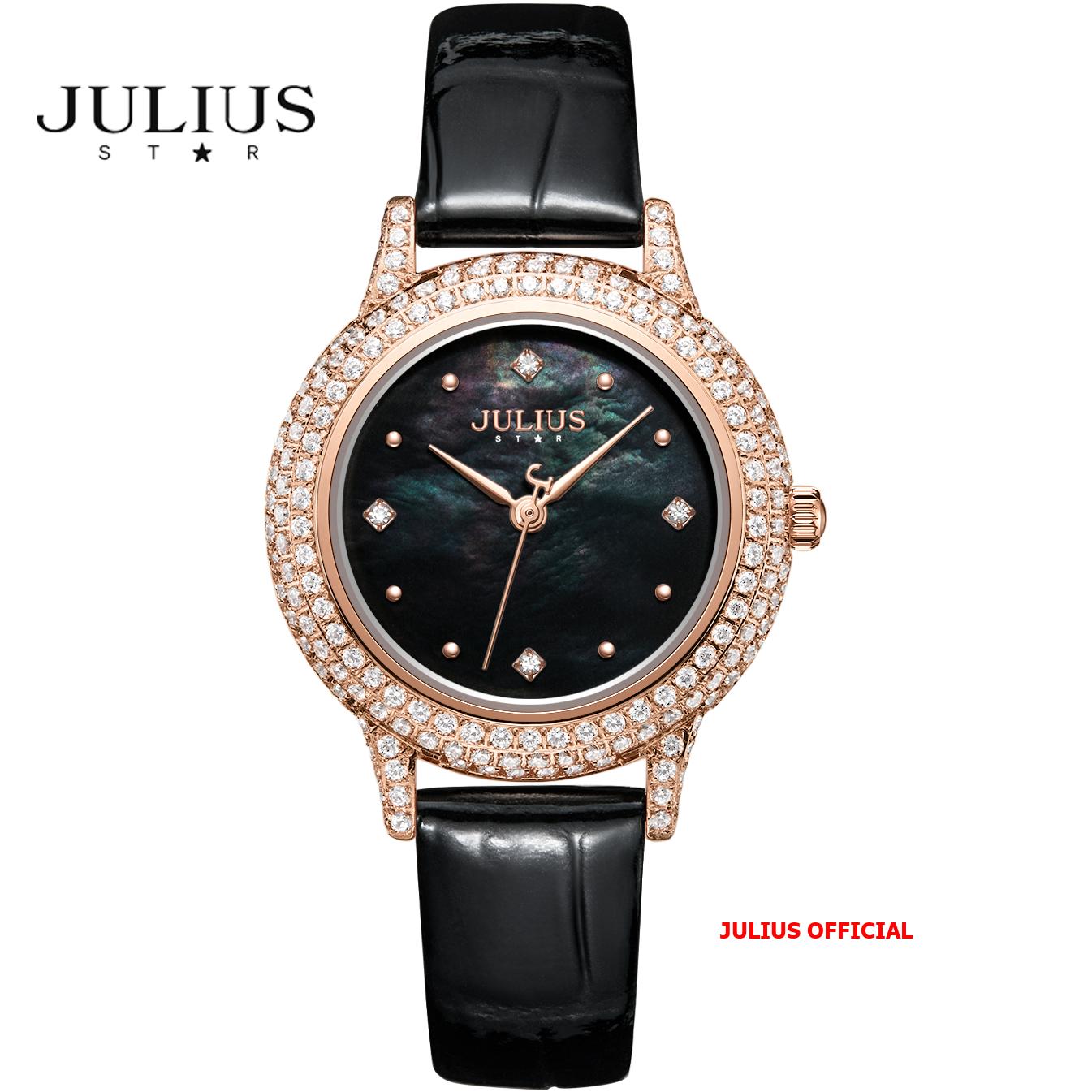 js-044-julius-official-4