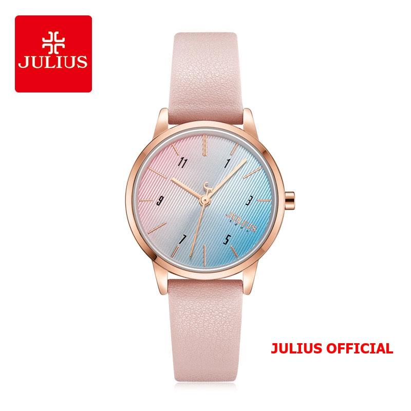 julius-official-ja1254a