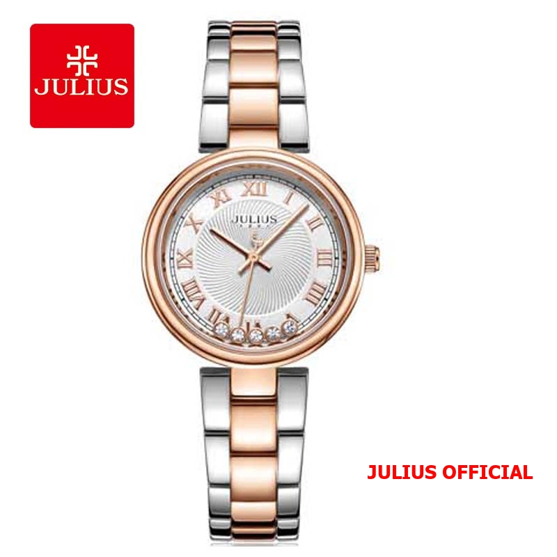 julius-official-ja1236-1