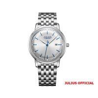 Đồng hồ nam Julius Limited JAL-040 dây inox