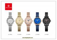 Đồng hồ nữ Julius Ja-1063 (New Product)