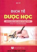 Dịch tễ dược học