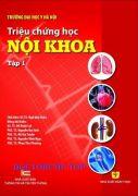 Triệu chứng học nội khoa (tập 1)