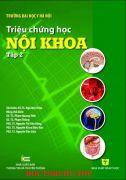 Triệu chứng học nội khoa (tập 2)