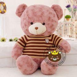 Gấu bông Teddy Avis (1m3)