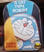 Balo túi xách Thái lan Doremon 05