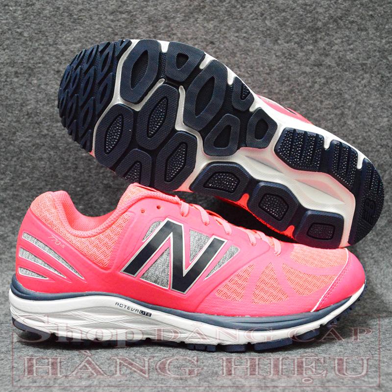 New Balance W770 Pink