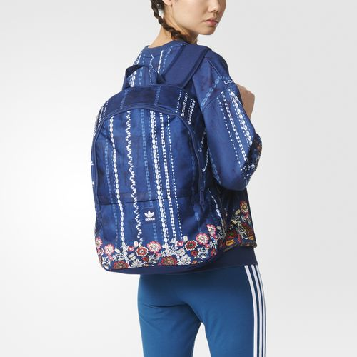 adidas-originals-cirandeira-essentials-backpack-5