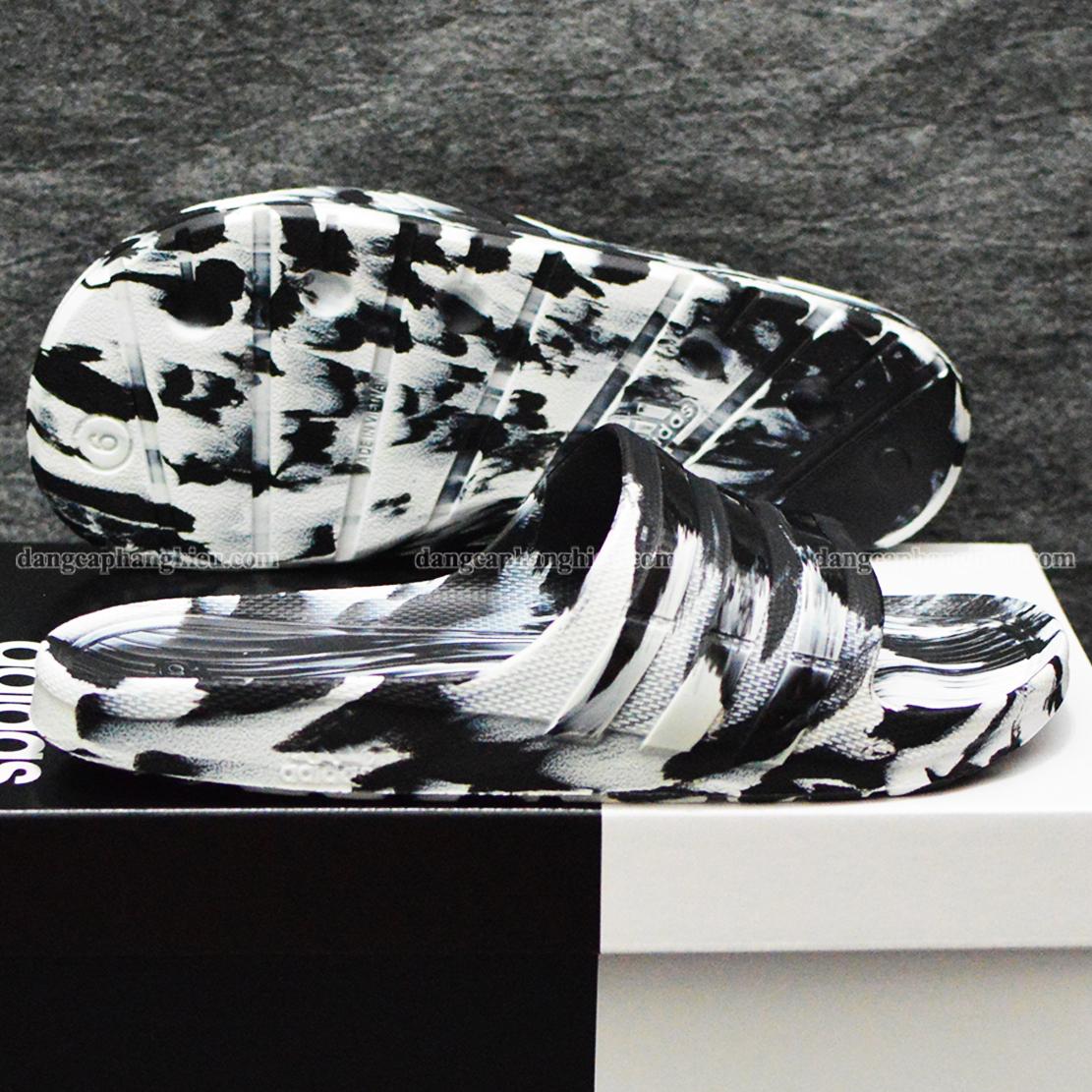 015293 Adidas Duramo Camo WB 6