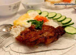 com-suon-nuong-324x235