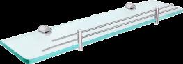 Kệ kiếng cường lực 304-B8c