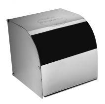 Hộp giấy vệ sinh 304-G9