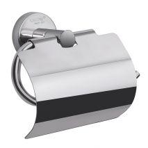 Lô giấy vệ sinh nắp tròn 304-D3