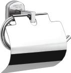 Lô giấy vệ sinh nắp ovan 304-C3
