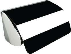 Hộp giấy vệ sinh  AB3