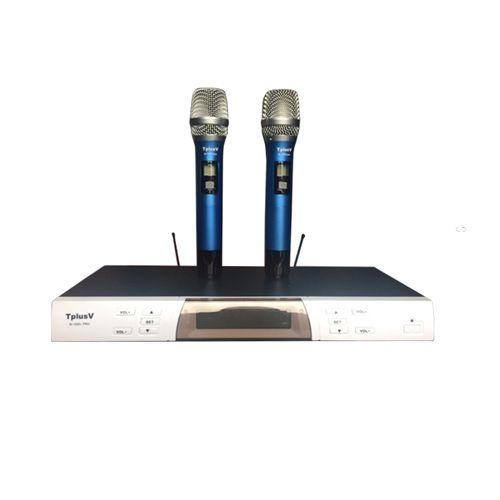 Micro TVPlus M1000 Pro