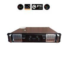 TVPlus A6 Pro