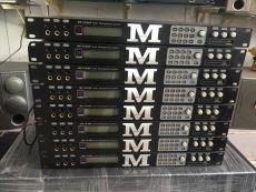 Vang số Maingo MP10