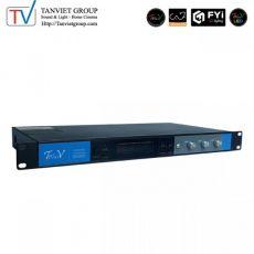 TVPlus X2000 Pro