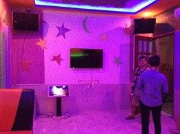 Karaoke Ý Nhi Bình Phước