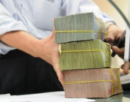 Dịch vụ tư vấn thu hồi nợ