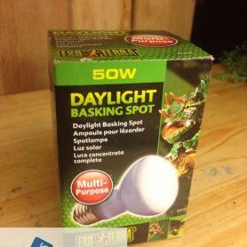 Đèn sưởi UVA - Exoterra Daylight Basking Spot