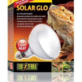 Đèn Solar Glo Exoterra