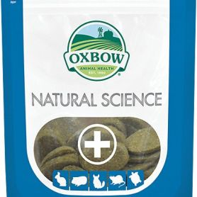 Oxbow Natural sciene Multi Vitamin - Vitamin tổng hợp