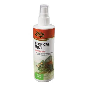 Zilla Tropical Mist