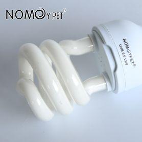 Uvb Nomoy 10.0