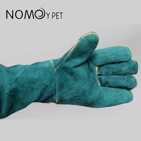 Găng tay dài