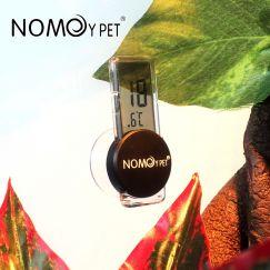 Nhiệt kế điện tử Nomoy