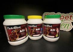 Bột dinh dưỡng A19 cho Vẹt Chim | Versele Laga
