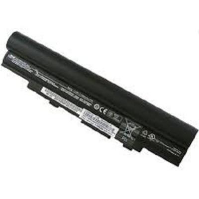 Pin Asus U80V (6 Cell - 4800mAh)