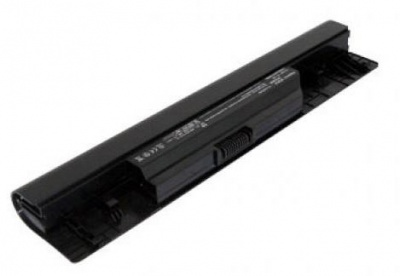 Pin Dell Inprison 1564(6 cell, 5200mAh)