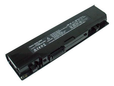 Pin Dell Studio 1535(6 cell, 5200mAh)