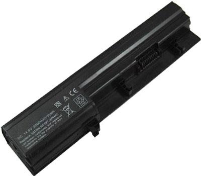 Pin Dell Vostro V3300(4 cell, 2600mAh)