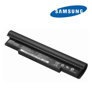 Pin samsung NC10(6 cell, 4800mAh)