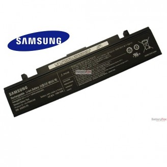 Pin samsung R408(6 cell, 4800mAh)