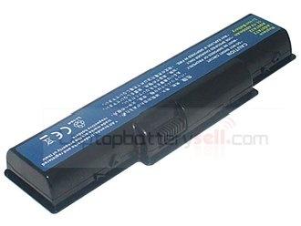 Pin Acer Aspire 4710G(6 cells, 4400mAh)