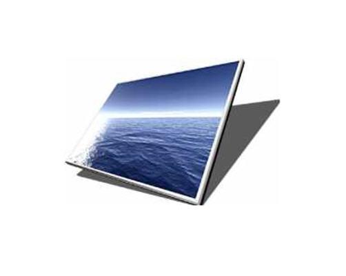 màn hình 10.1 led mới