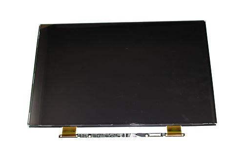 Màn hình 13.3 LED mỏng Mac
