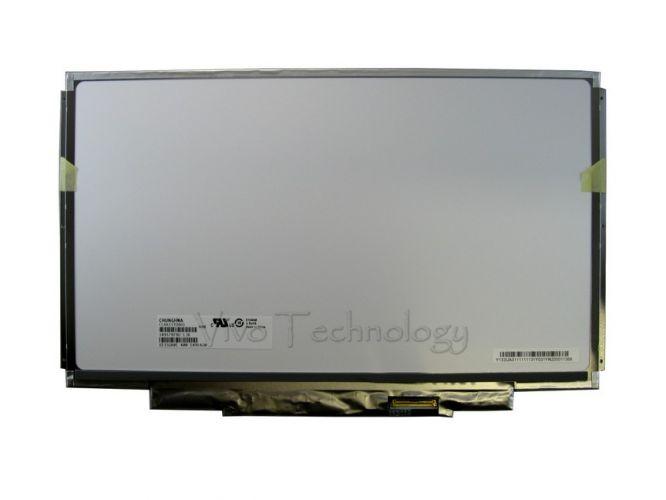 Màn hình 15.4 LED (Macbook Pro 15)