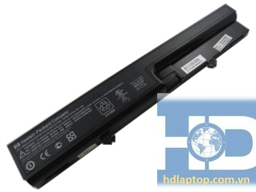 Pin Laptop HP Compaq 6520 6520P 6520S 6530s 6531s 6535S 6820S