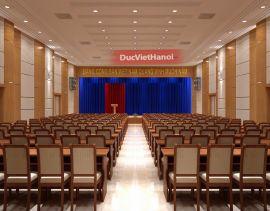 Bàn ghế hội trường , rạp hát