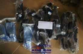 Địa chỉ mua phụ tùng ô tô Mazda uy tín tại Hà Nội