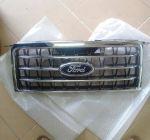 Đơn vị nhập khẩu phân phối phụ tùng Ford hàng đầu tại Hà Nội