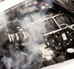 Âm thanh cảnh báo xe ô tô của bạn đang bị bệnh