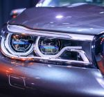 Cách sử dụng đèn pha ô tô hiệu quả